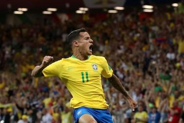 Bancos terão horário reduzido em dias de jogos do Brasil na Copa do Mundo