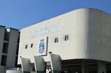 Cirurgias Eletivas realizadas pela prefeitura de Foz cresceu quase 40%