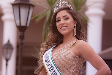 Escolha da Rainha do Turismo Trinacional será no Festival das Cataratas