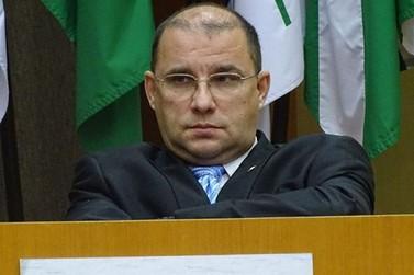 Ex-presidente da Câmara de Foz é condenado a pagar multa de R$ 8 mil