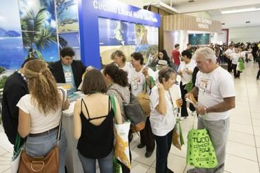 Festival das Cataratas supera edições anteriores e bate recorde de público