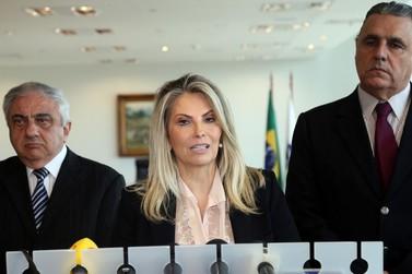 Governo notifica concessionárias sobre o fim dos contratos do pedágio
