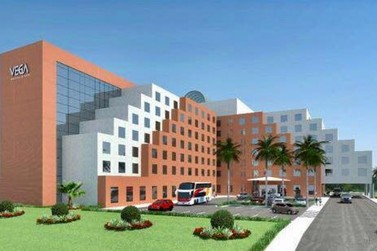 Grupo paranaense anuncia dois novos hotéis em Foz do Iguaçu