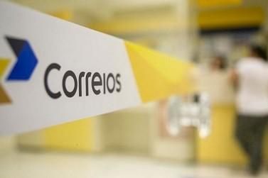 Jogo do Brasil faz Correios, bancos e Detran abrirem mais tarde nesta sexta