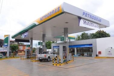 Petrobras vende todos os seus ativos no Paraguai para a Copetrol