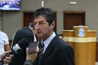 TJ confirma condenação de ex-vereador por improbidade