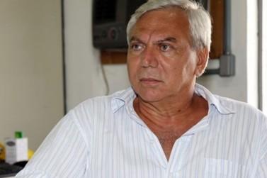 Tribunal anula as sanções contra ex-prefeito Paulo e ex-secretários