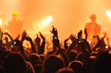 Festival MegaRock contará com estrutura para acampamento no CTG Charrua