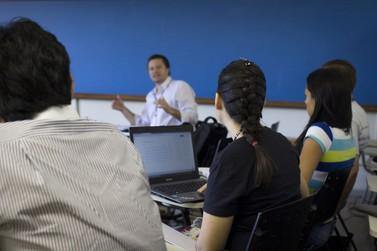 Mestrados da UNILA ofertam 135 vagas na modalidade aluno especial