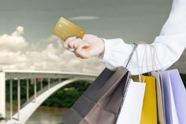 Parcelamento com cartão de crédito é a nova opção para compras no Paraguai