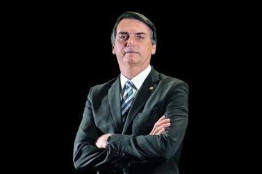 Pré-campanha de Bolsonaro organiza evento conservador na fronteira