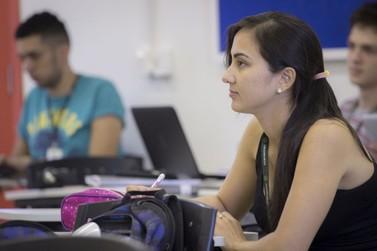 UNILA lança Especialização em Ensino de História e América Latina