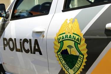 Acusado de tentar roubar e estuprar três mulheres é preso pela Polícia Militar