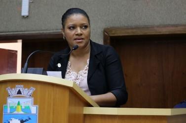 Advogado pede a cassação da vereadora Rosane Bonho por nepotismo