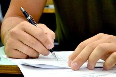 Câmara de Foz do Iguaçu abre processo seletivo para estagiários