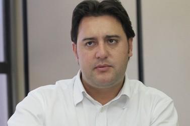 Codefoz inicia nesta quinta encontros com candidatos ao Governo do Paraná