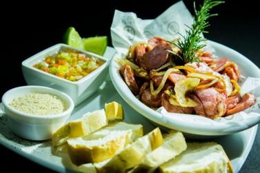 GastroFest agita bares de Foz do Iguaçu, Curitiba e Londrina; veja lista