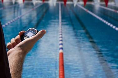 Iguassu Sports Series retoma programação com Maratona Aquática Indoor