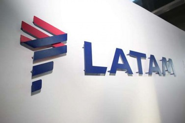 LATAM Travel promove encontro com profissionais de vendas em Foz do Iguaçu