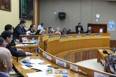 Lei aprovada pela Câmara possibilita linha de crédito para microempresas