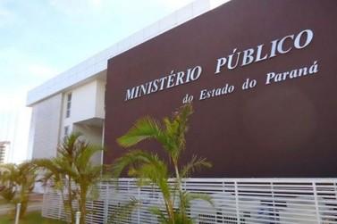 MPPR realiza seletivo para estágio de pós-graduação em Foz do Iguaçu