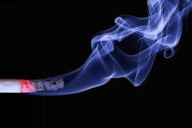 Prefeitura de Foz do Iguaçu retoma programa de combate ao tabagismo