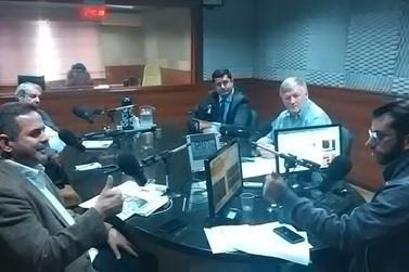 Setor privado investirá R$ 1 bilhão nos próximos cinco anos em Foz do Iguaçu
