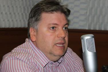 TJ mantém condenação do ex-prefeito Samis da Silva por contrato irregular