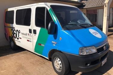 Unioeste realiza leilão de eletrônicos, veículos e outros bens; confira lista