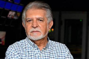 Domingos Meirelles e Arnaldo Antunes são atrações deste sábado na FIL