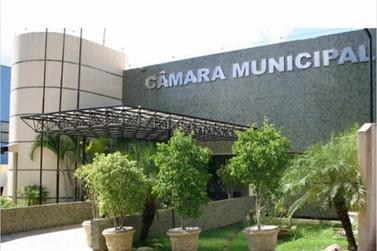 Ministério Público arquiva caso sobre aquisição de carro na Câmara