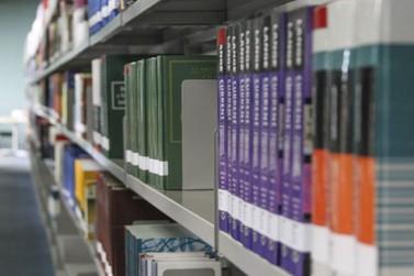 UNILA está com inscrições abertas para seis cursos de mestrado