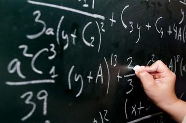 UNILA oferece curso gratuito de reforço em matemática básica do ensino médio