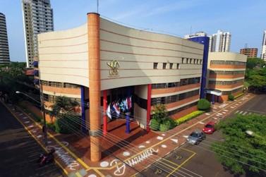 Centro Universitário UDC é avaliado com nota máxima pelo MEC