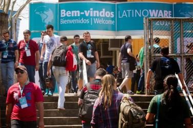 Educação ganha lugar de destaque na Latinoware 2018 em Foz do Iguaçu
