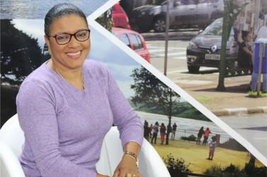 Ministério Público do Paraná denuncia a vereadora Rosane Bonho