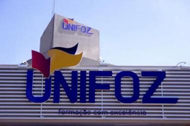 Unifoz é a faculdade que mais aprova no exame da OAB em Foz do Iguaçu