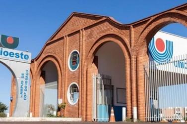 Unioeste oferta 244 vagas em 13 cursos para o campus de Foz do Iguaçu