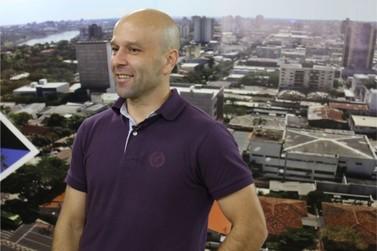 Vereador é denunciado criminalmente por irregularidades no Bolsa Atleta