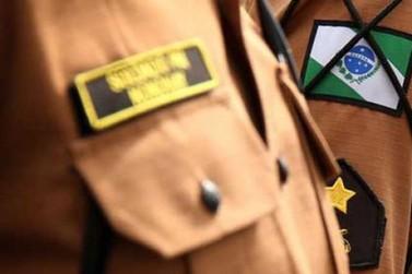Foz recebe IV Encontro Internacional de Diretores de Educação Policial
