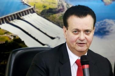 Itaipu e PTI fortalecem projetos de gestão pública no País, afirma Kassab