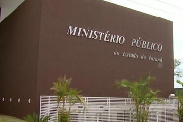Ministério Público do Paraná abre seleção para estagiários do ensino médio