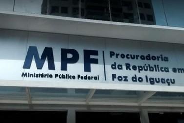 MPF firma TAC para adequação do número de nutricionistas nas escolas
