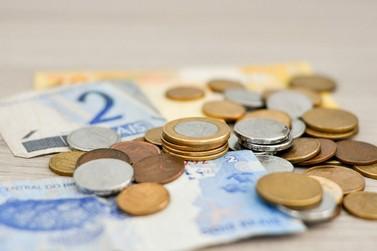 Prazo para pagamento de dívidas com 95% de desconto termina segunda-feira