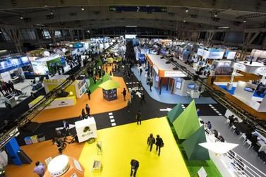Prefeito participa de comitiva que conhecerá soluções inteligentes em Barcelona