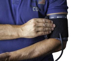 Secretaria Municipal da Saúde intensifica oferta de exames para homens