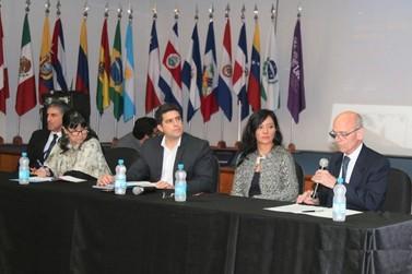 UNILA é reconhecida como universidade de interesse do Mercosul