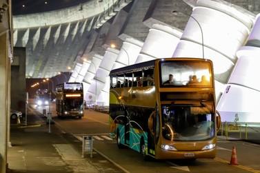 Itaipu Binacional lança quatro novos passeios turísticos nesta quarta-feira