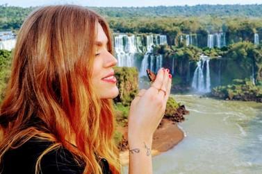 Parque Nacional do Iguaçu terá horário ampliado na alta temporada