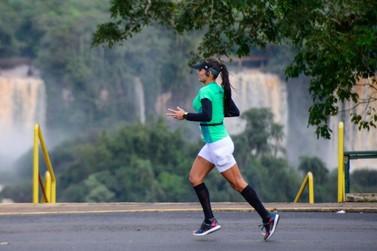 12ª edição da Meia Maratona das Cataratas será realizada no dia 2 de junho